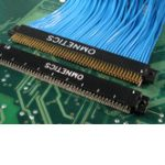 p-1863-Micro Dual Row Connectors PSM Series (male) _S by Omnetics Connector Corp.eries_Micro_4b700a77ce922
