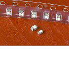 RL-7800 Mulitlayer Ceramic Chip Inductors by Renco Electronics Inc.