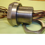 Pave Thermocouple Seals Products by Pave Technologies