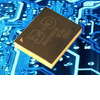 µSSD Industrial Solid State Drive by 3D Plus