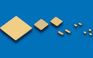 CEC 203-208-211 214-220-230-233 Ceramic Chip Caps Class 1