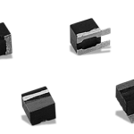 MPCI 12000 Series Miniature Chip Inductors