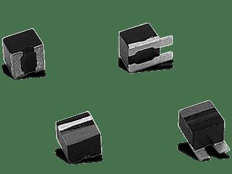 MPCI 12000 Series Miniature Chip Inductors