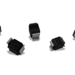 MPCI 233 Series Chip Inductors