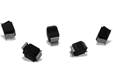 233 H01 Series Miniature Fixed Chip Inductors