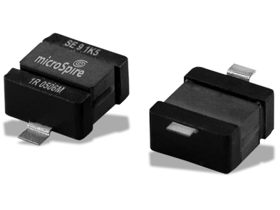 SESI 9WR SMD Power High Reliability Inductors