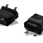 SESI 9.1WR SMD Power High Reliability Inductors