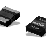 SESI 14SR SMD Power High Reliability Inductors