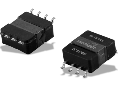 SESI 15WR SMD Power High Reliability Inductors