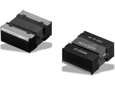 SESI 15SR SMD Power High Reliability Inductors