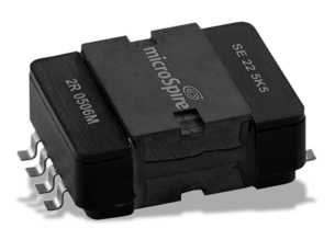 SESI 22WR SMD Power High Reliability Inductors