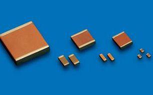 CNC 203-208-211 214-220-230-233 Ceramic Chip Caps Class 2