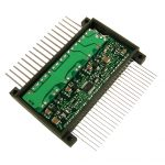 SMCS6 Sensorless 3-Ph./BLDC Motor Controllers