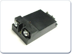 DC SSRC (Solid State Relay Contactors)