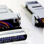 RS232 Modular Adaptors 120 Series